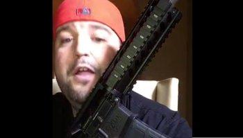 feuerstein-pastor-guns